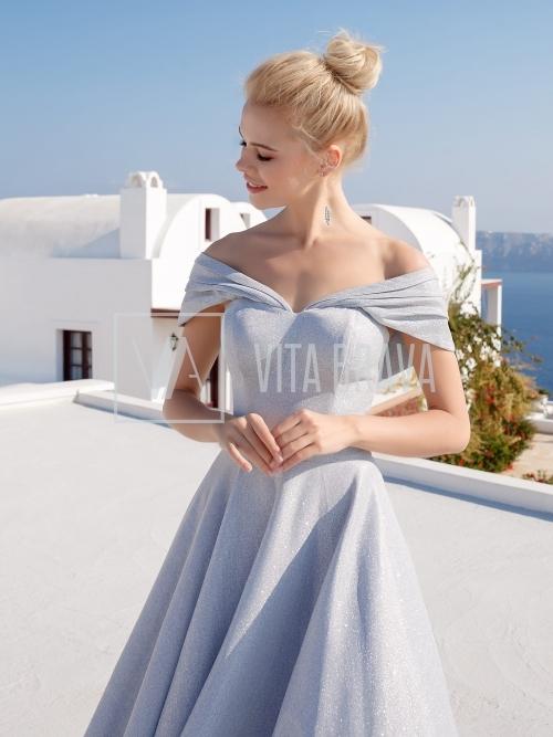 Свадебное платье Avrora180380 #4