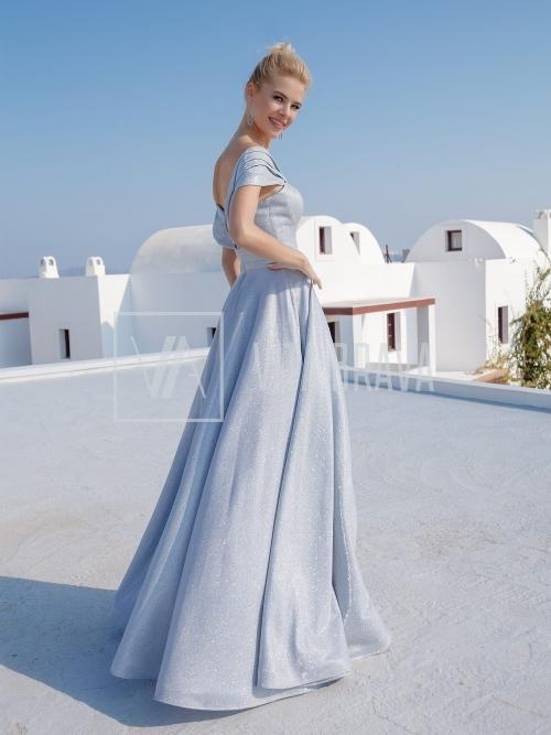 Свадебное платье Avrora180380 #2