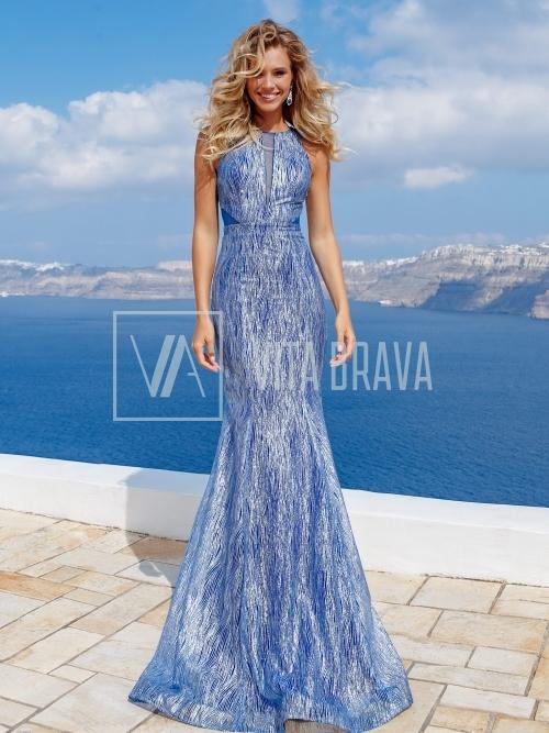 Вечернее платье Avrora180484 #2