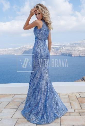 Вечернее платье Avrora180484