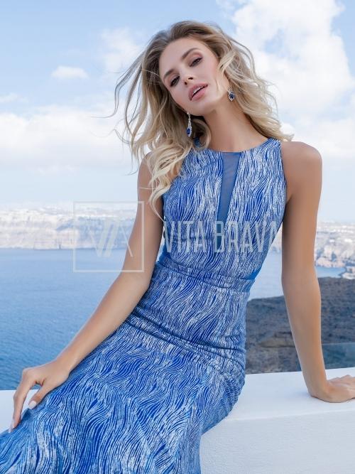 Вечернее платье Avrora180484 #1