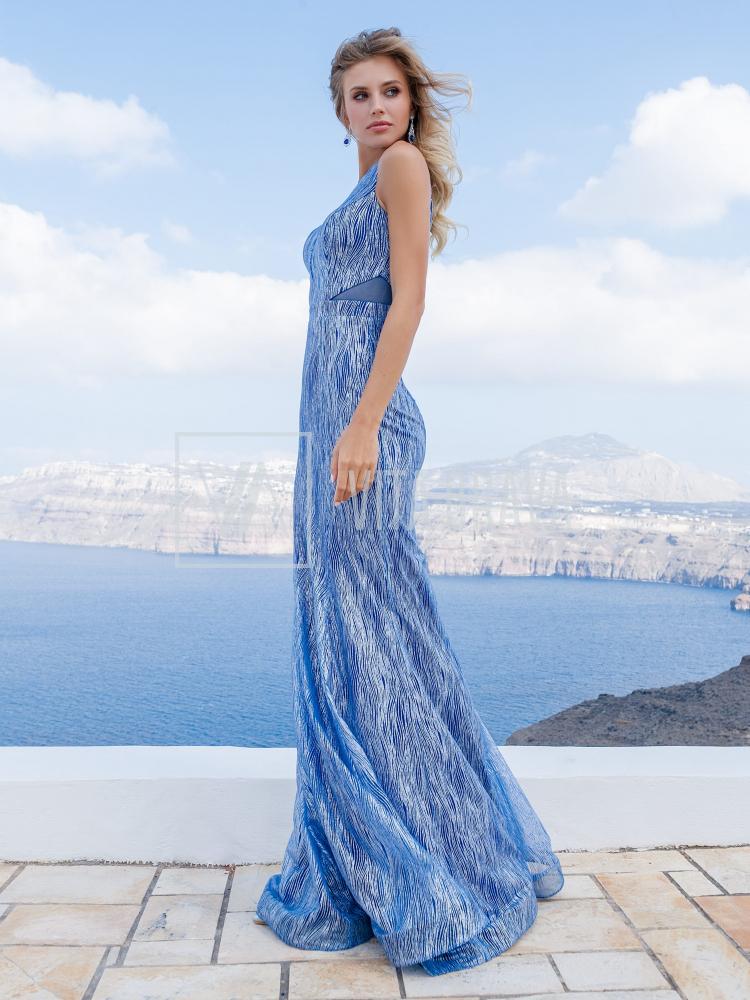 Вечернее платье Avrora180484 #4