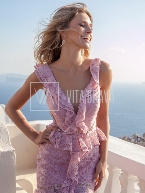 Свадебное платье Avrora180488 #2