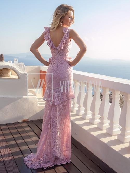 Свадебное платье Avrora180488 #1