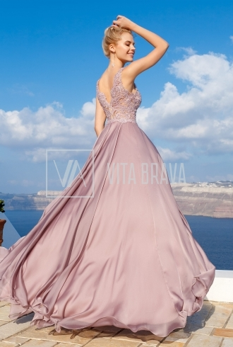 Вечернее платье Avrora190003