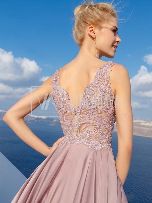 Свадебное платье Avrora190003 #2