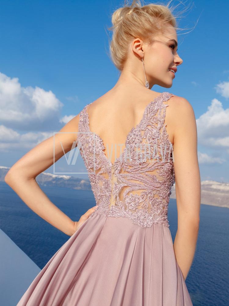 Свадебное платье Avrora190003 #1