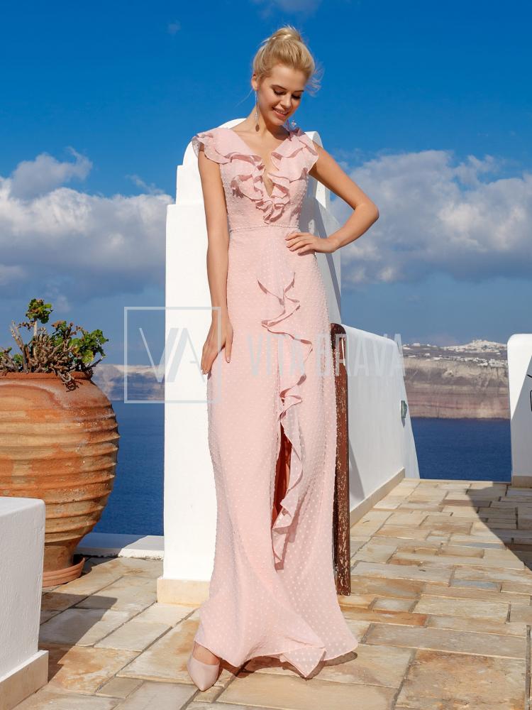 Свадебное платье Avrora190004 #5