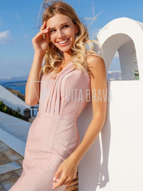 Свадебное платье Avrora190111 #2
