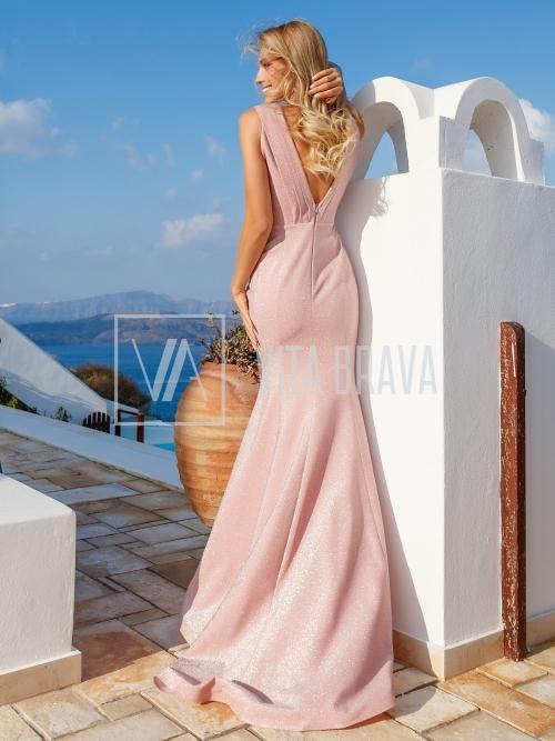 Свадебное платье Avrora190111 #1
