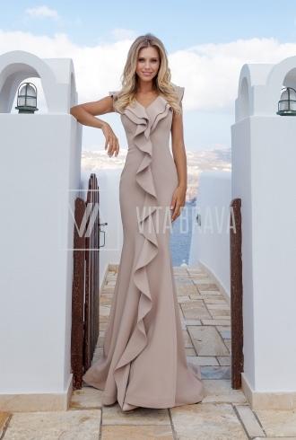 Вечернее платье Avrora190305