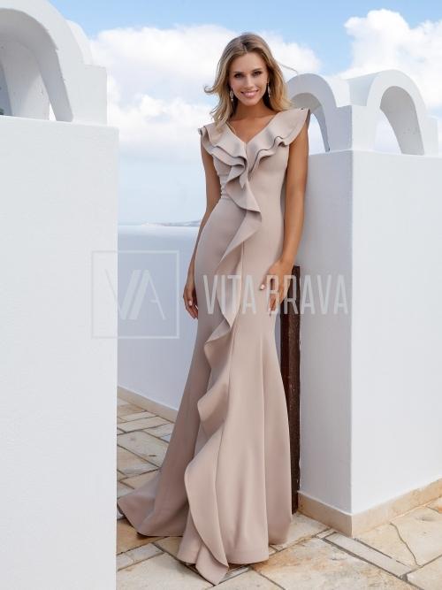 Свадебное платье Avrora190305 #2