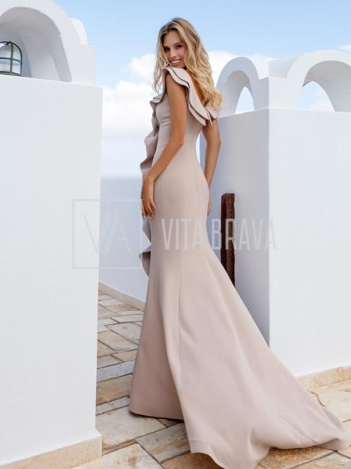 Свадебное платье Avrora190305 #3