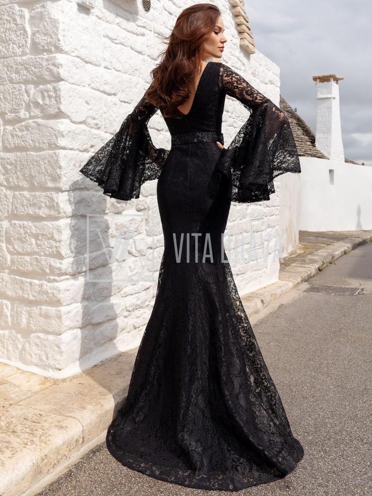 Вечернее платье Avrora190335 #1