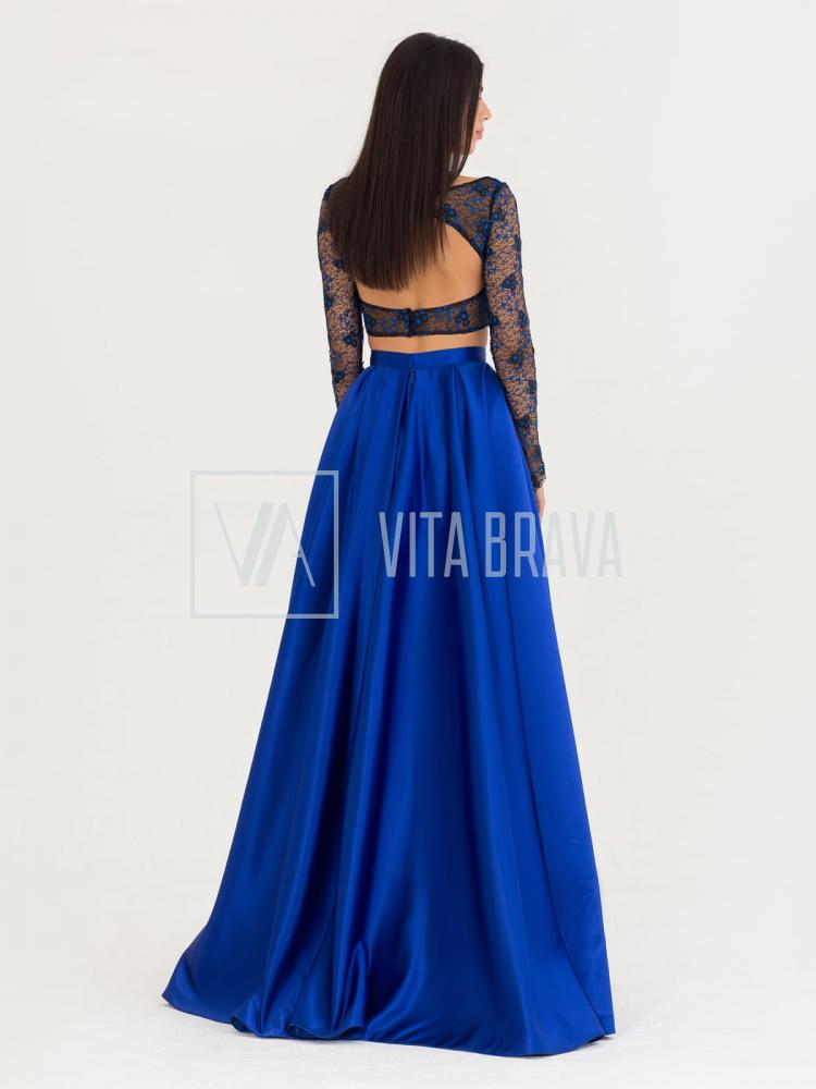 Вечернее платье JH1001 #4