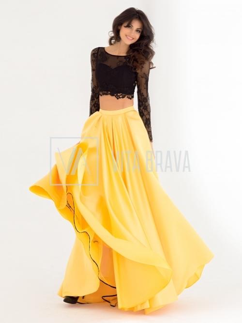 Вечернее платье JH1001R #1