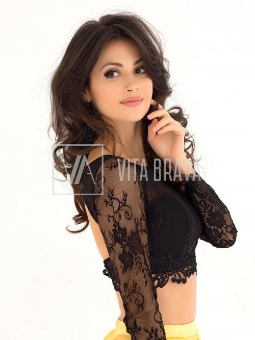 Вечернее платье JH1001R #2