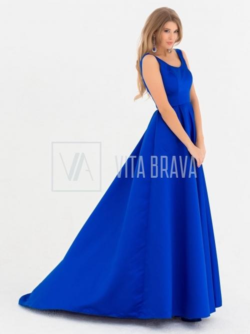 Вечернее платье JH1002 #3