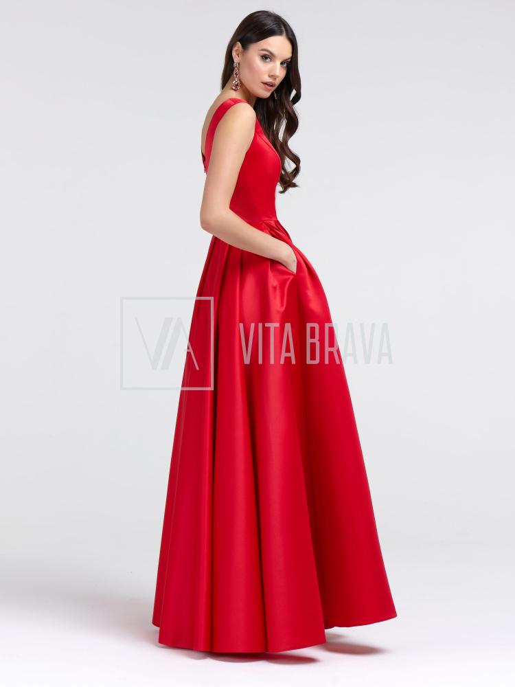 Вечернее платье JH1002K #2