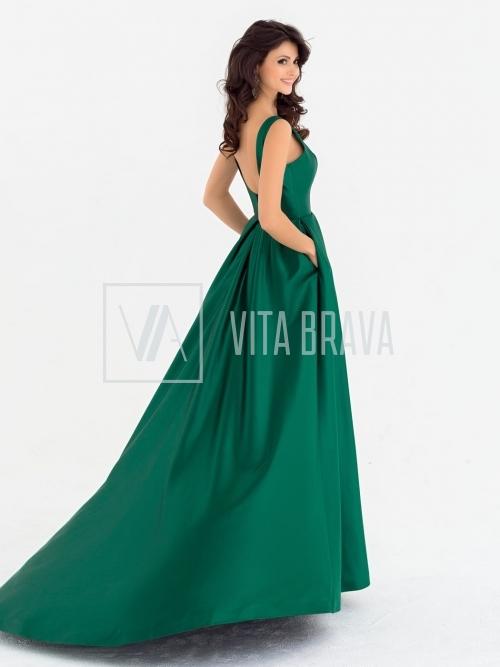 Вечернее платье JH1002Z #2