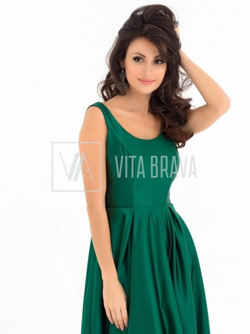 Вечернее платье JH1002Z #1