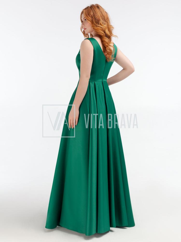 Вечернее платье JH1002ZRм #1