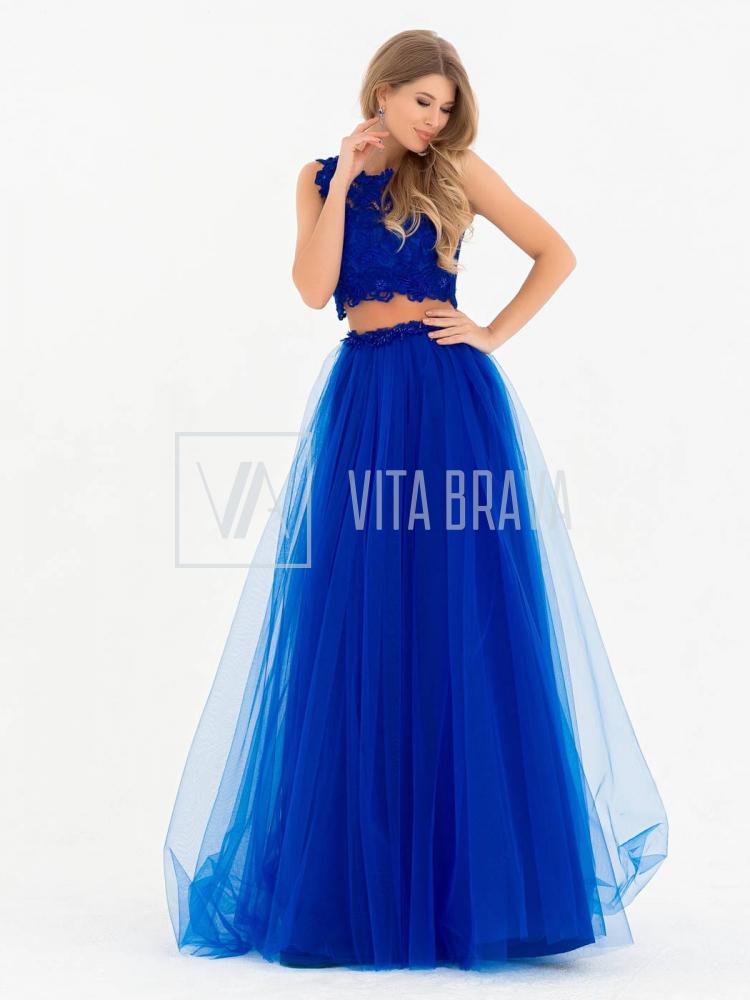 Вечернее платье JH1009F #1