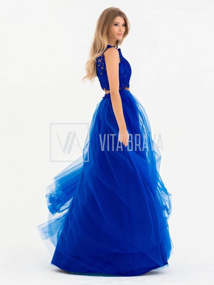 Вечернее платье JH1009F #3