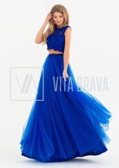 Вечернее платье JH1009F