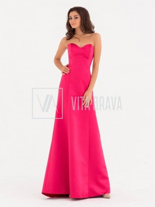 Вечернее платье JH1012 #5