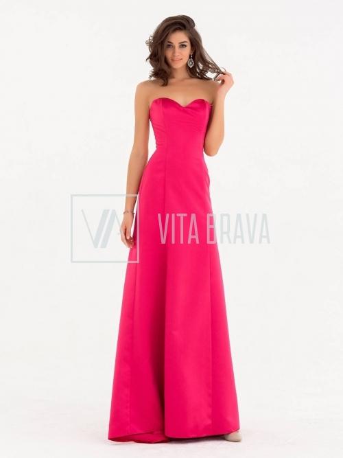Вечернее платье JH1012 #12