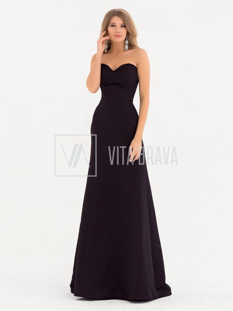 Вечернее платье JH1012 #7