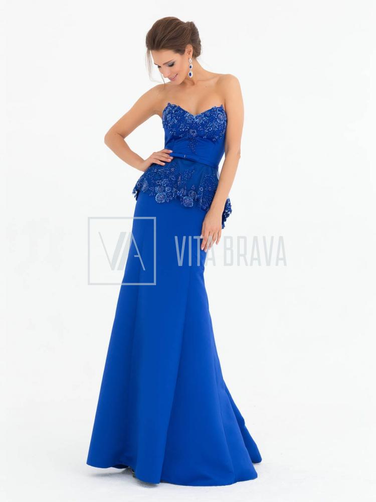 Вечернее платье JH1027 #1