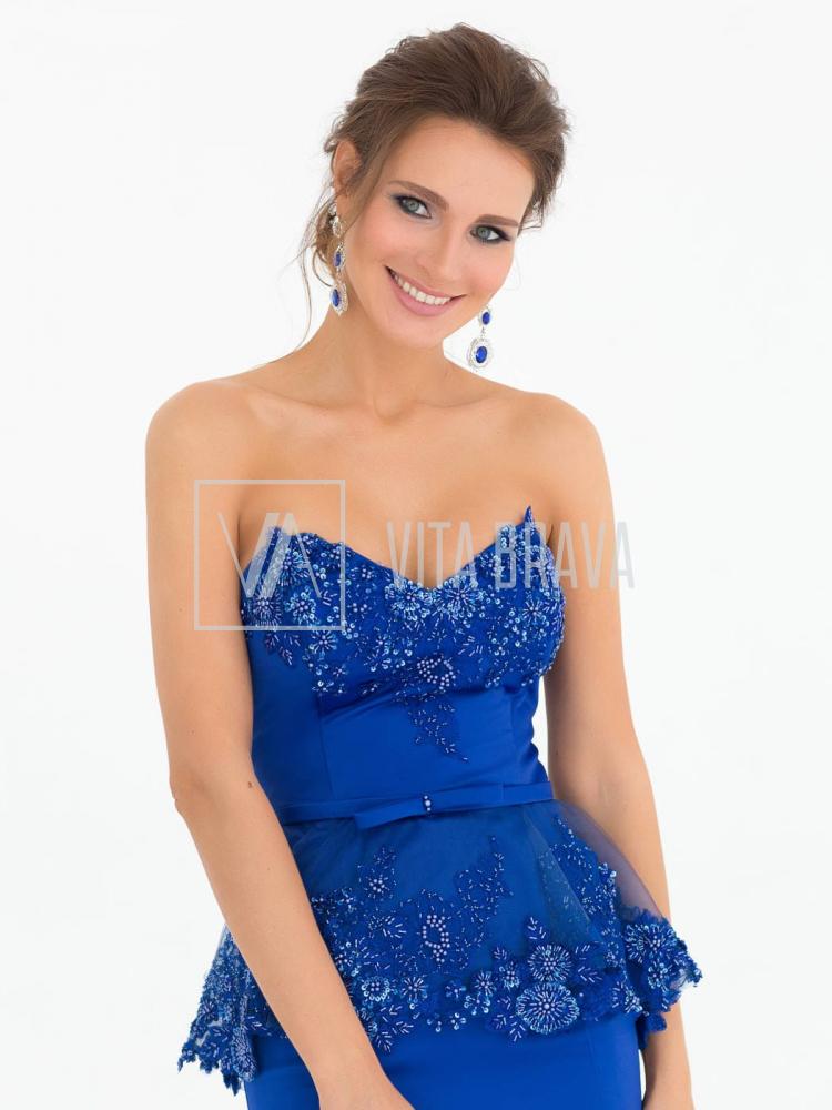 Вечернее платье JH1027 #2