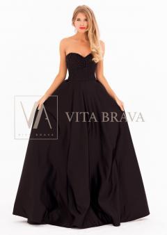 Вечернее платье JH1039