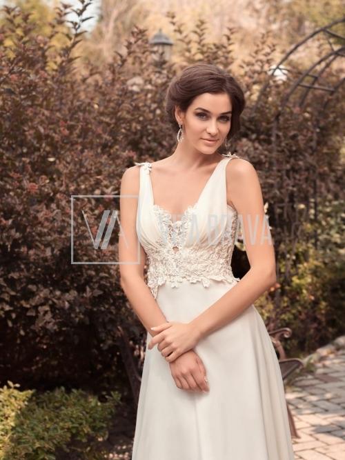 Свадебное платье JH1041 #3