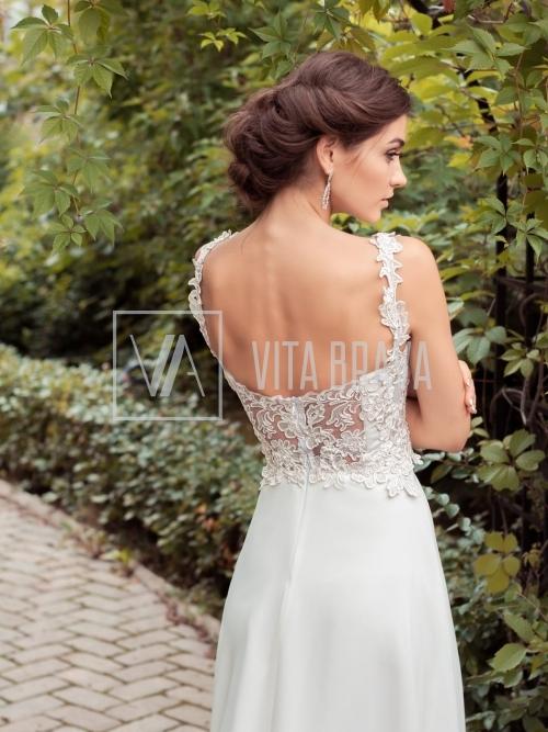 Свадебное платье JH1041 #1