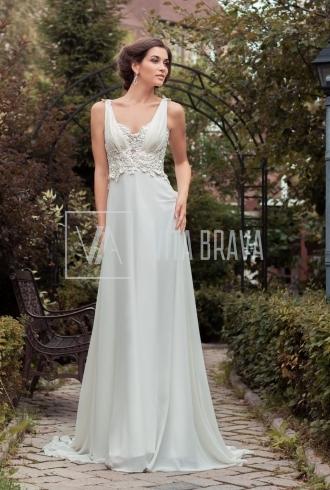 Свадебное платье JH1041