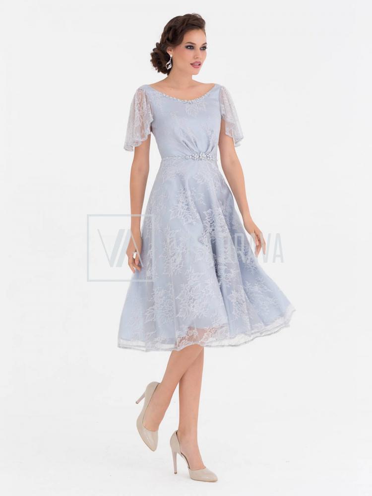 Вечернее платье JH1043 #2