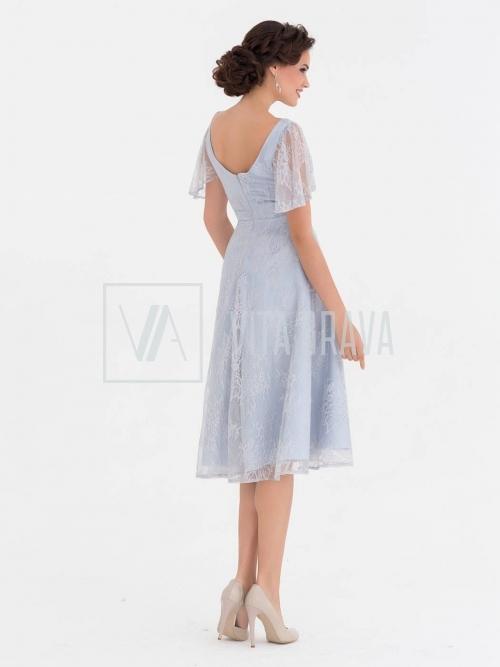 Вечернее платье JH1043 #3