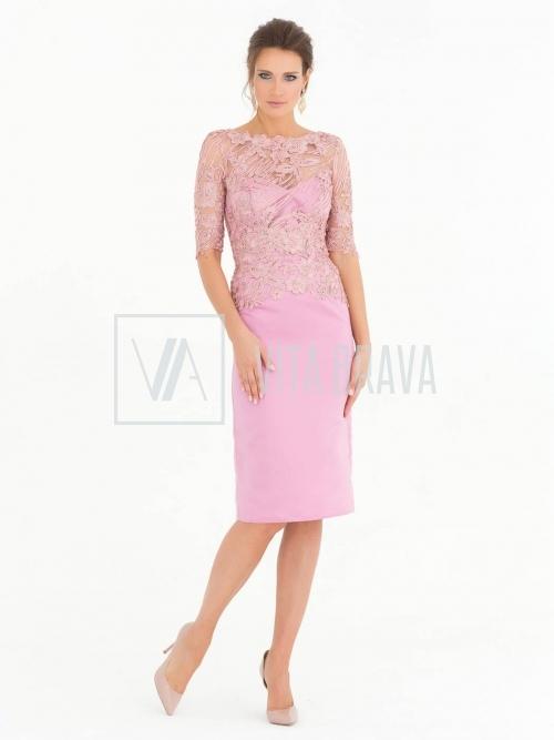 Вечернее платье JH1044 #5