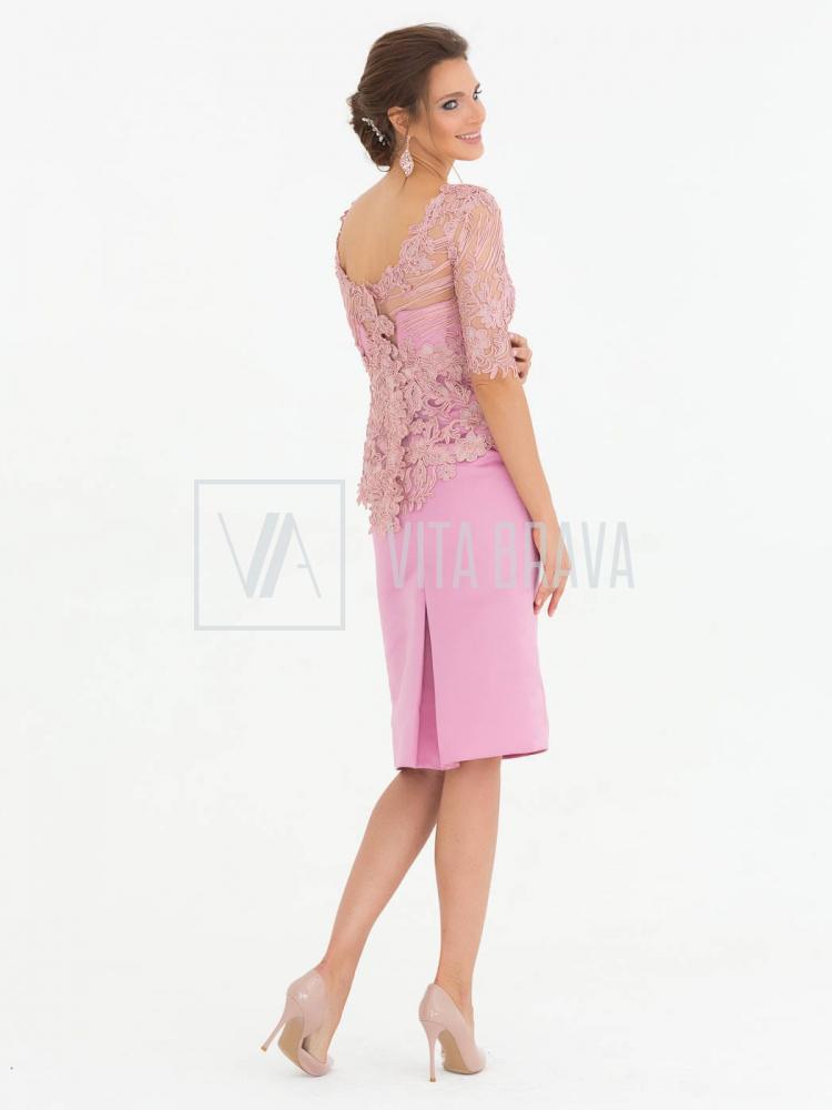 Вечернее платье JH1044 #1