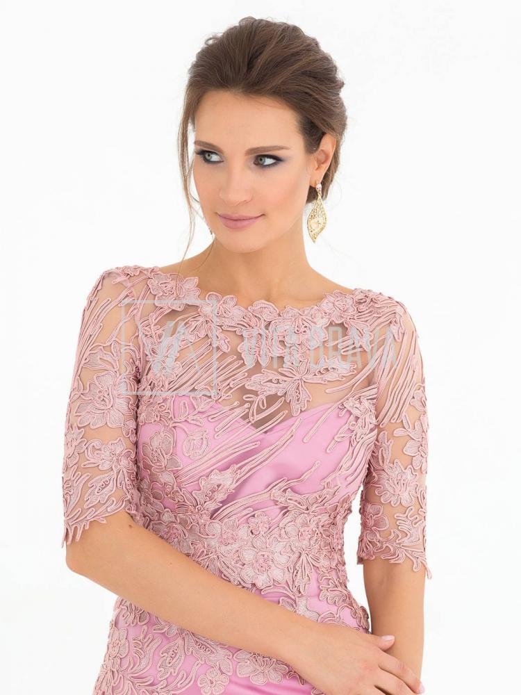 Вечернее платье JH1044 #3