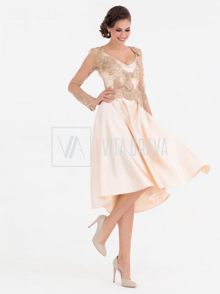Свадебное платье JH1045 #8