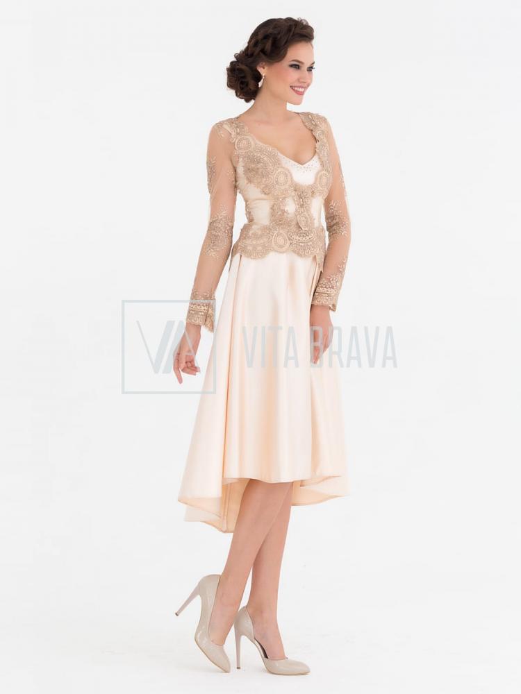 Свадебное платье JH1045 #6