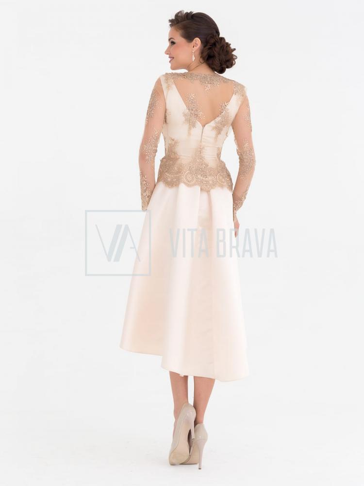 Свадебное платье JH1045 #1