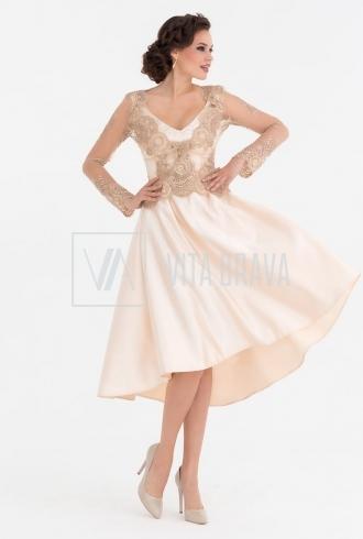 Вечернее платье JH1045
