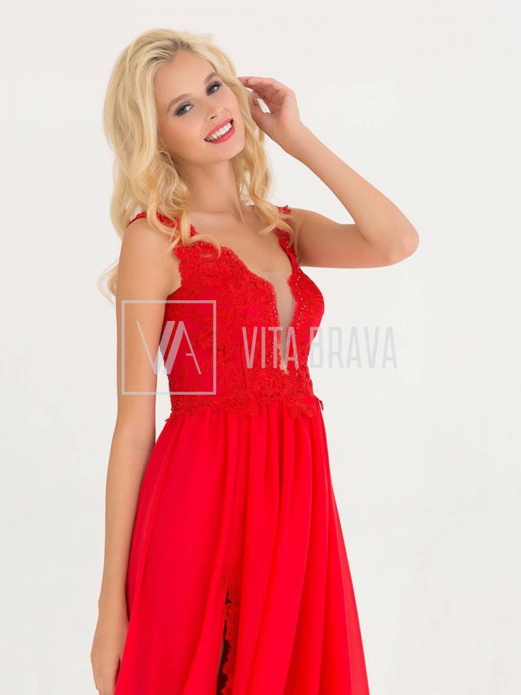 Вечернее платье JH1047 #3