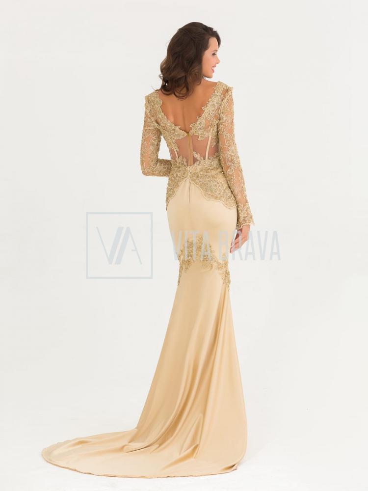 Свадебное платье JH1048 #4