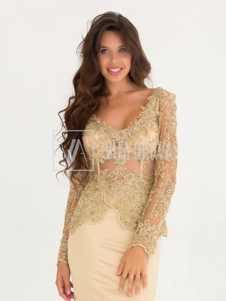 Свадебное платье JH1048 #2